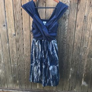 Converse Dress size medium